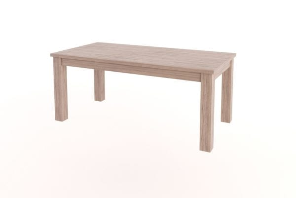 Chunky Table 1800