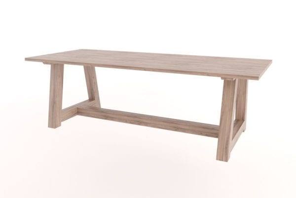 Troy Table