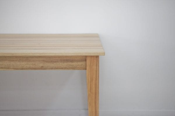 Tapered Table 1800