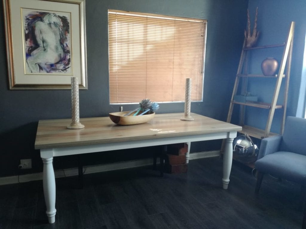Dining Tables For Sale Cape Town