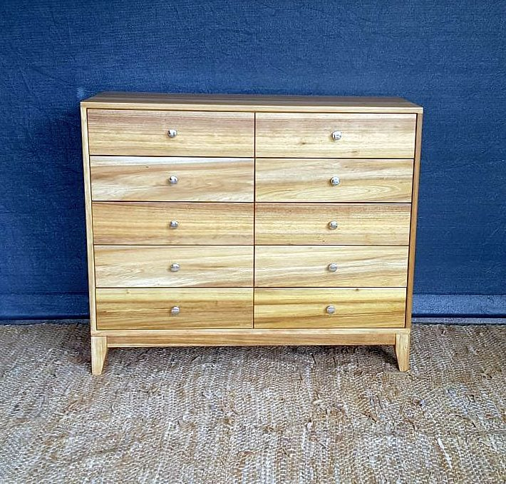 Cabinets Cupboards Wardrobes Compactums Chest Of Drawers