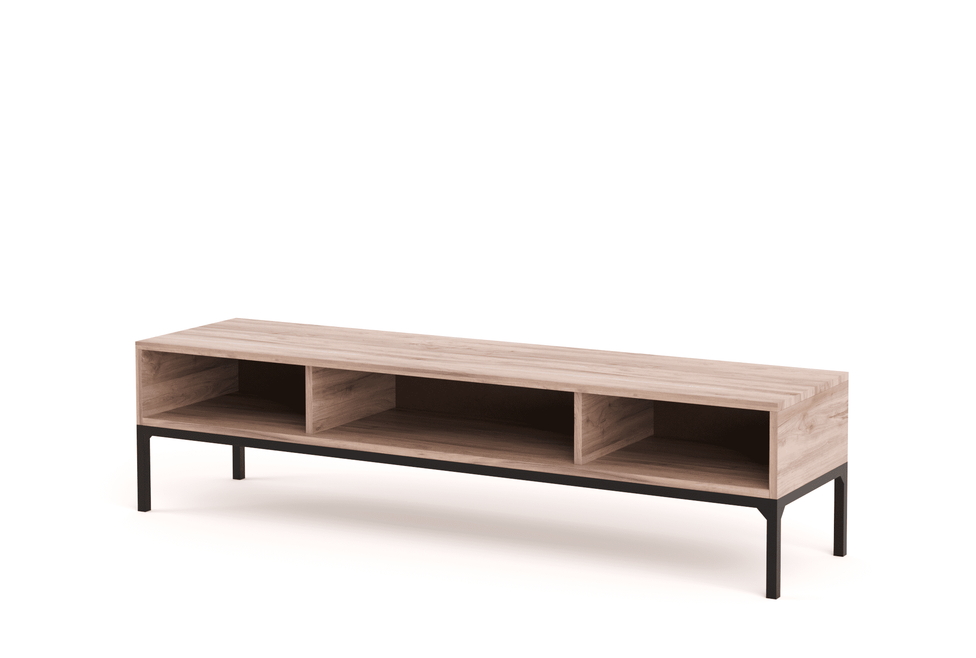Lilly TV Unit