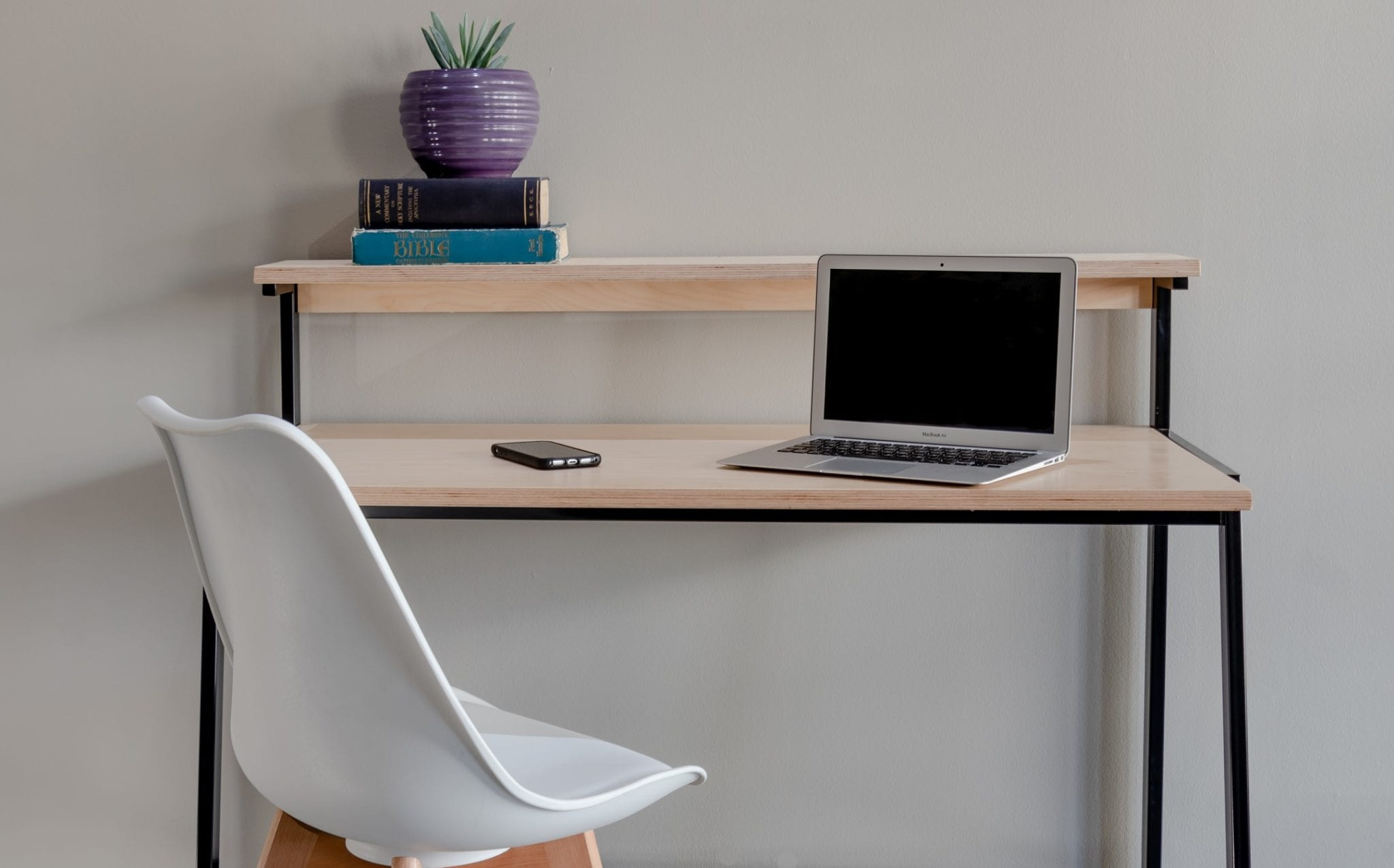 office furniture home office
