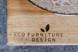 ecofurniture design