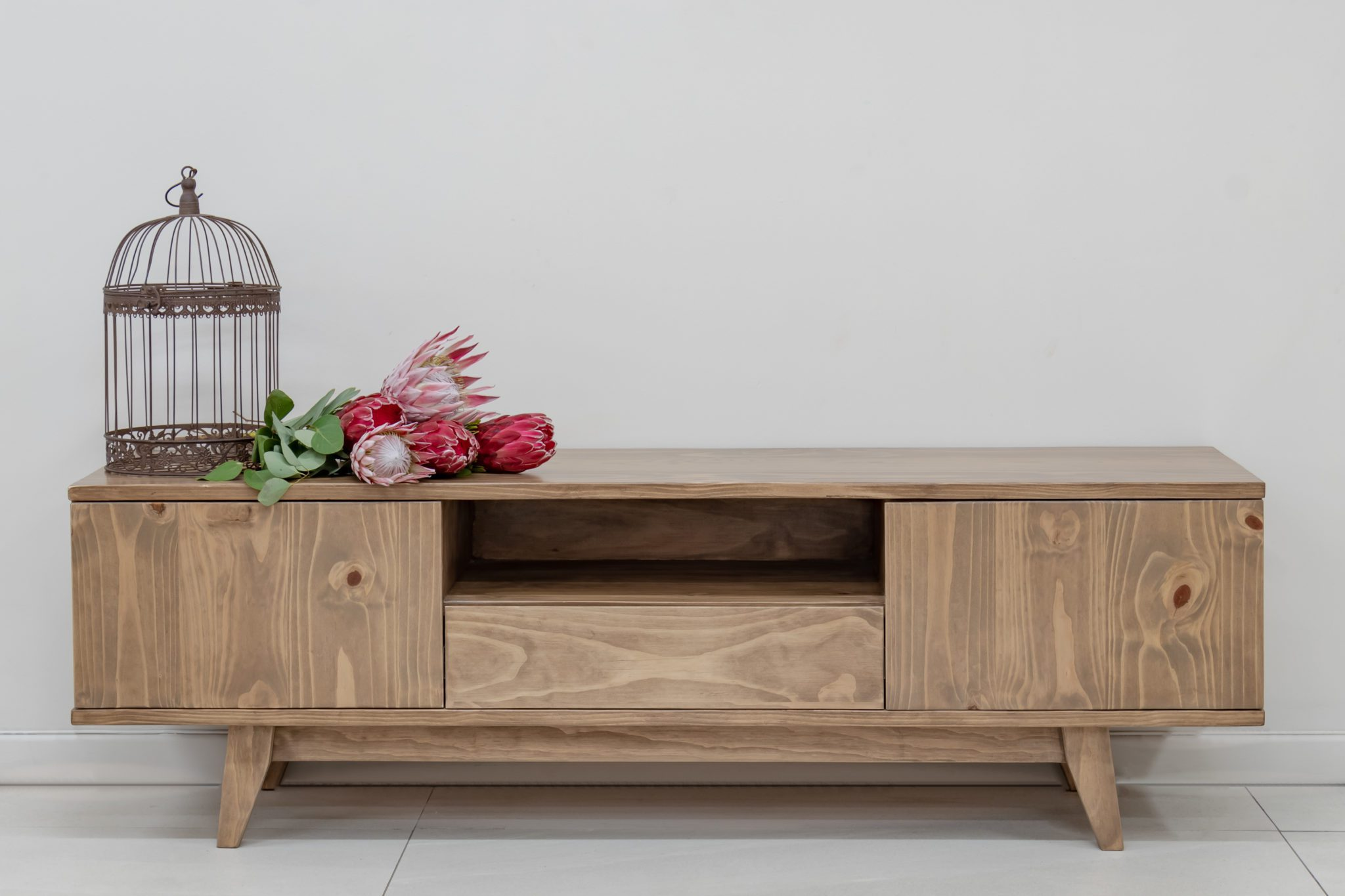 Contemporary Furniture South Africa